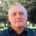 Fabio Donati