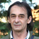 Gianni Pizzinelli