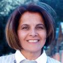 Maria Concetta Sanseverino